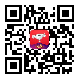京东app下载二维码 第2张