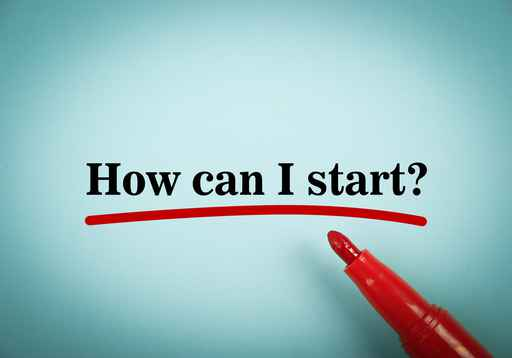 How can I start 第1张