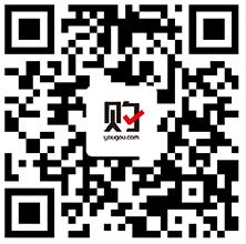 yougou-logo 第2张