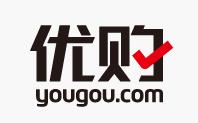 yougouwang 第1张