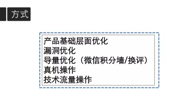 """马甲+关键词覆盖数+快审+ASO热词"""" 第14张"""