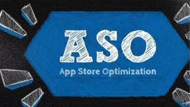最权威的 ASO 专业名词汇总