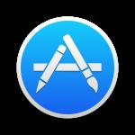 如何上热搜?揭秘App Store热门搜索 第1张