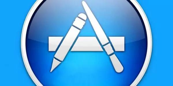 """App Store推荐真的那么神秘?揭秘""""苹果编辑推荐""""背后的真相 第2张"""