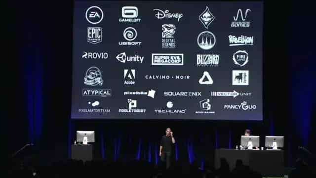 """App Store推荐真的那么神秘?揭秘""""苹果编辑推荐""""背后的真相 第4张"""