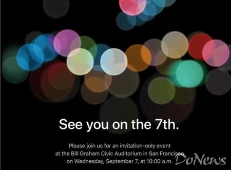 2016苹果发布会传闻汇总 你想知道的全在这 第1张