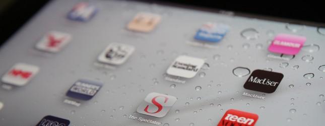 七种有效提高App应用程序下载量方法 第1张