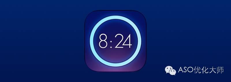 【ASO优化】三招助你打入 App Store 的推荐目录! 第7张