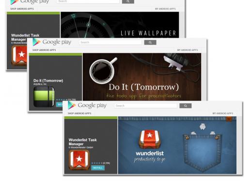 七种有效提高App应用程序下载量方法 第9张