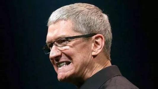 苹果对怂腾讯?6月13日天天酷跑被短暂下架 第1张