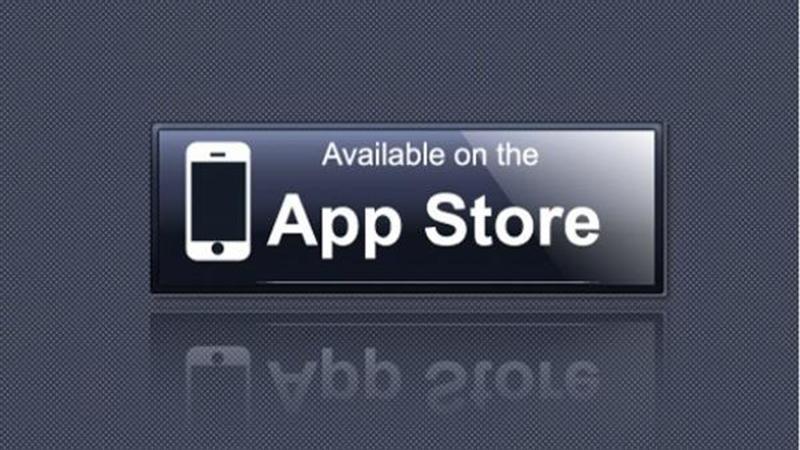 无法玩弹窗:开发者只能使用苹果官方API来请求应用评分 第1张