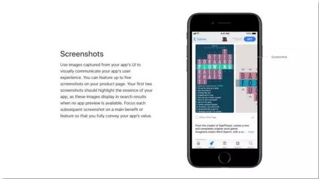 iOS 11 的标题、副标题、关键词 第7张