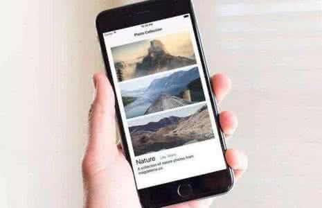 App Store预览视频:iOS11中ASO的最大变化之一