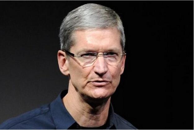 疯狂六月:苹果无情下架8万余款应用,游戏类应用近3万 第1张
