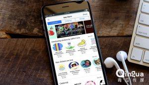 ASO优化:苹果App Store的搜索排名规则是怎么样的?