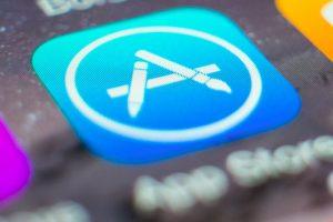 WWDC之后,苹果公布了最新的App Store审核指南