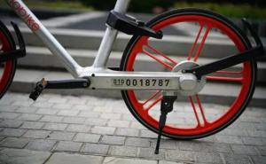 摩拜单车和ofo哪个好骑 摩拜单车与ofo单车区别对比 第15张