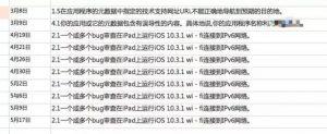 苹果新增处罚方式 第9张