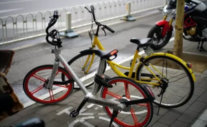 摩拜单车和ofo哪个好骑 摩拜单车与ofo单车区别对比 第6张