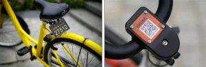 摩拜单车和ofo哪个好骑 摩拜单车与ofo单车区别对比 第7张