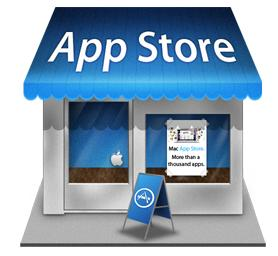 App Store上架审核过程中常见问题整理 第1张