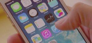 苹果更新审核指南,对「打赏」行为不再收取苹果税?