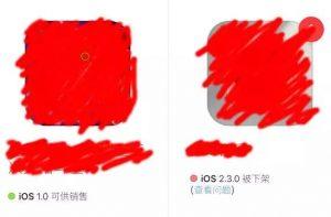 苹果App Store加急通过审核 第6张
