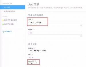 苹果App Store加急通过审核 第11张