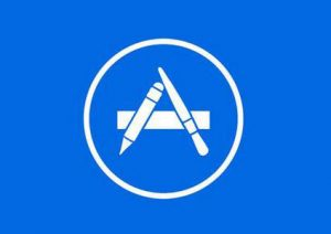 龙榜ASO优化师新版appstore的评论区并不是净土一块 第1张