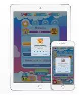 专家分享:iOS11发布后如何运营评分和评论 第4张