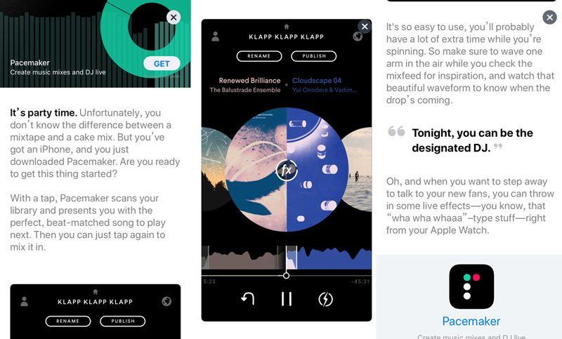 新版App Store,比优化搜索排名更重要 第4张