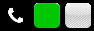 ASO优化:APP中图标设计的小技巧 第7张