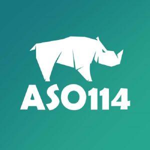 【ASO工具】ASO工具国内外综合整理 第2张