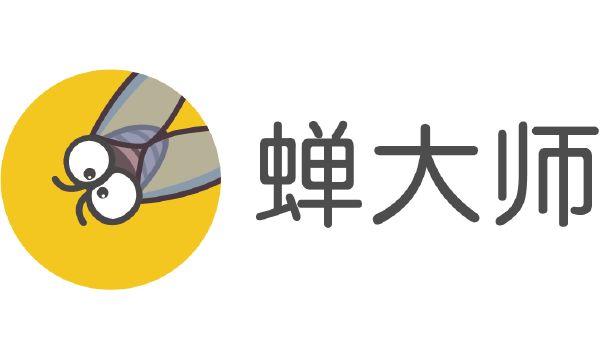 【ASO工具】蝉大师ASO工具国内外综合整理 第3张