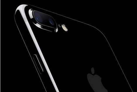 苹果7开不了机怎么办 iphone7开不了机怎么解决 第1张