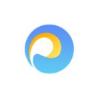 【ASO工具】AppBKASO工具国内外综合整理 第5张