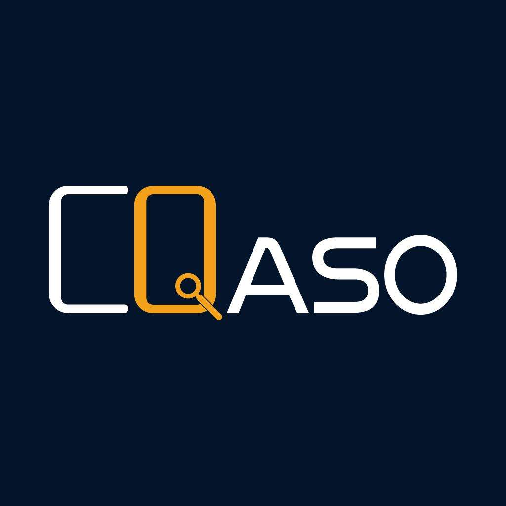 【ASO工具】CQASOASO工具国内外综合整理 第6张