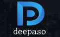 【ASO工具】deepaso 工具国内外综合整理【ASO工具】deepaso 工具国内外综合整理 第7张