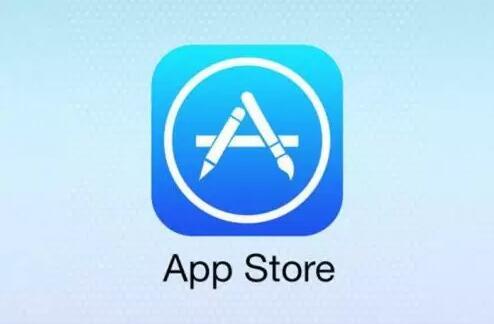 App Store更新上架规则 第2张