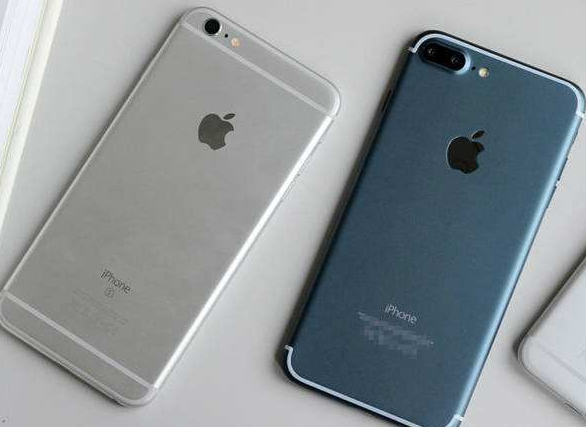 苹果手机技巧 第2张