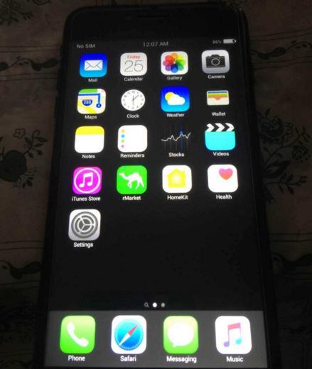 苹果手机技巧 第3张