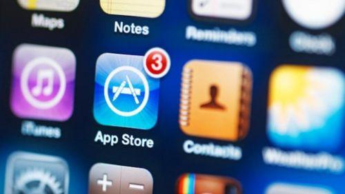 [干货]一个新的App该如何推广